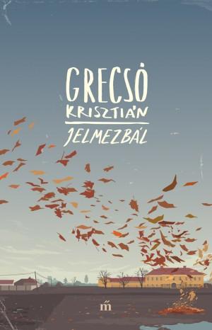 Grecs� Kriszti�n - Jelmezb�l