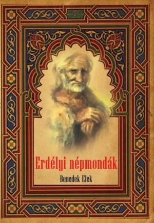 Benedek Elek - Erd�lyi n�pmond�k
