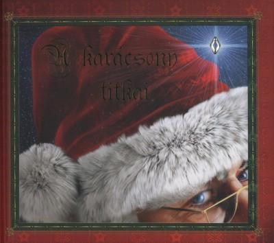 Rod Green - A karácsony titkai