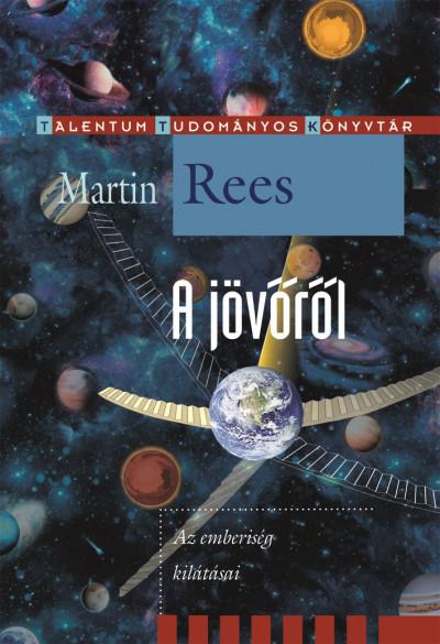 https://s03.static.libri.hu/cover/f3/1/6161306_5.jpg