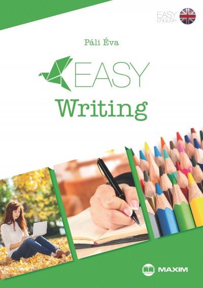 Easy writting