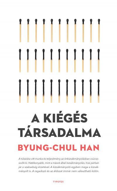 https://s03.static.libri.hu/cover/f4/3/5787358_5.jpg
