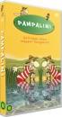 Gálvölgyi János - Pampalini - DVD
