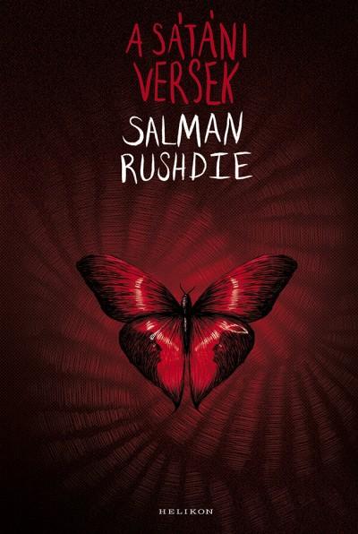 Salman Rushdie - A sátáni versek