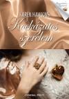 Karen Hawkins - Kock�zatos szerelem