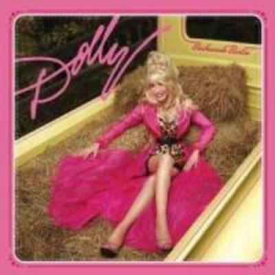 - Backwoods Barbie