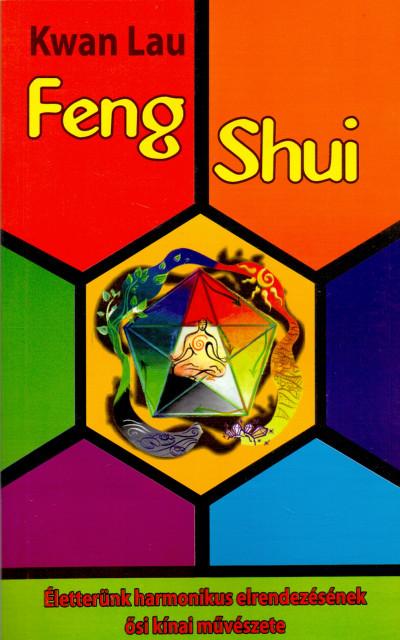 Kwan Lau - Feng Shui