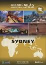 - Ezerarcú világ 15. - Sydney - DVD