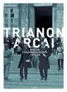 Kunt Gergely  (Szerk.) - Trianon arcai