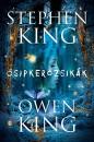 Owen King - Stephen King - Csipkerózsikák