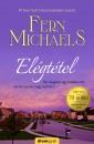 Fern Michaels - Elégtétel