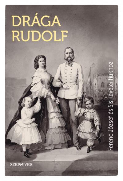 Borovi Dániel  (Szerk.) - Vér Eszter Virág  (Szerk.) - Drága Rudolf