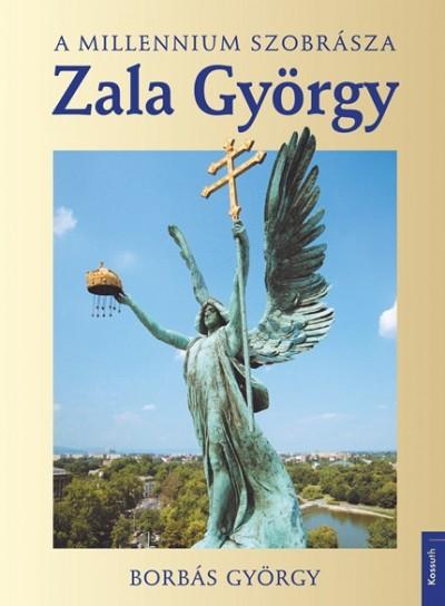 Borbás György - Zala György