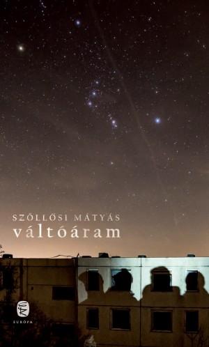 Sz�ll�si M�ty�s - V�lt��ram