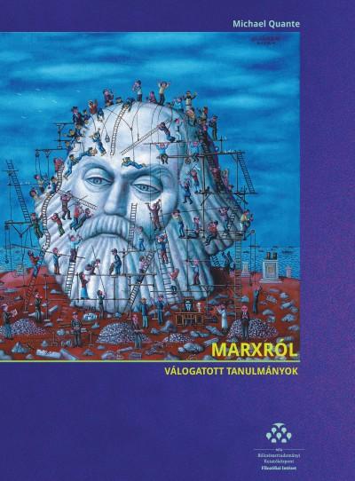 Michael Quante - Marxról