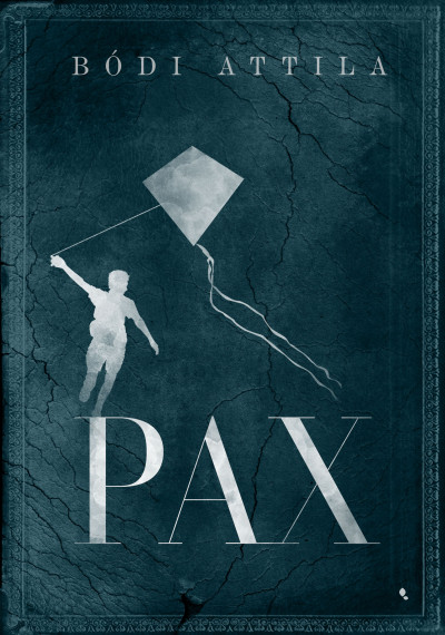 Bódi Attila - Pax