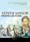 Steven Saylor - Pr�f�ci�k k�de